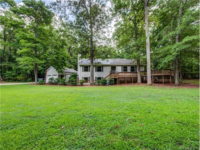 Loans near  High Ridge Rd, Charlotte NC