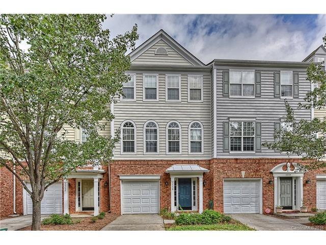 Loans near  Werburgh St , Charlotte NC