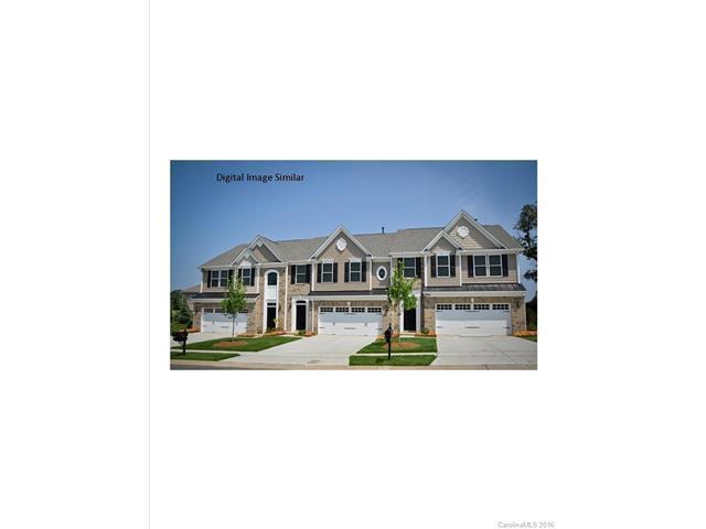 Loans near  Evergreen Dr D, Charlotte NC
