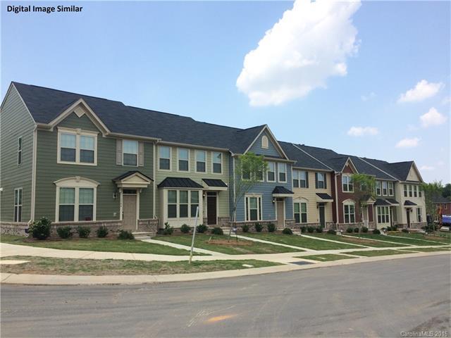 Loans near  Evergreen Dr F, Charlotte NC