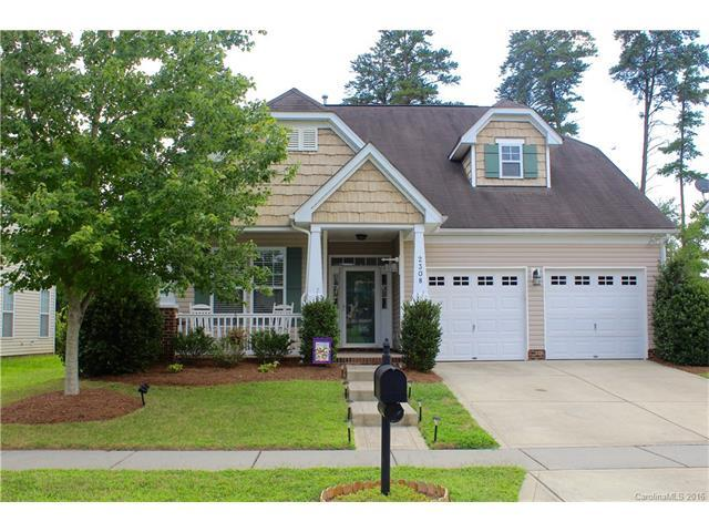 Loans near  Winding River Dr, Charlotte NC