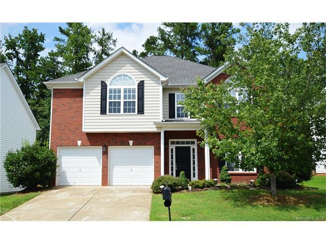 Loans near  Montrose Dr, Charlotte NC
