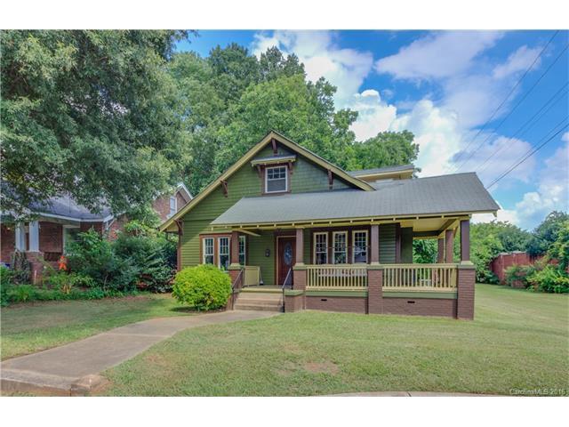 Loans near  Oakland Ave, Charlotte NC
