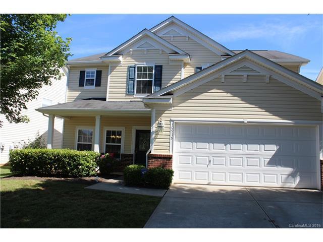 Loans near  Kinnairds St, Charlotte NC