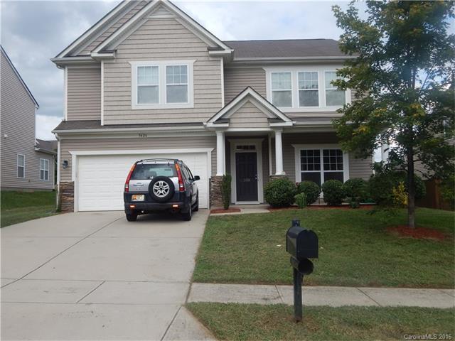 Loans near  Dominion Green Dr , Charlotte NC