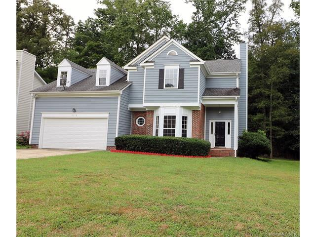 Loans near  Haybridge Rd, Charlotte NC