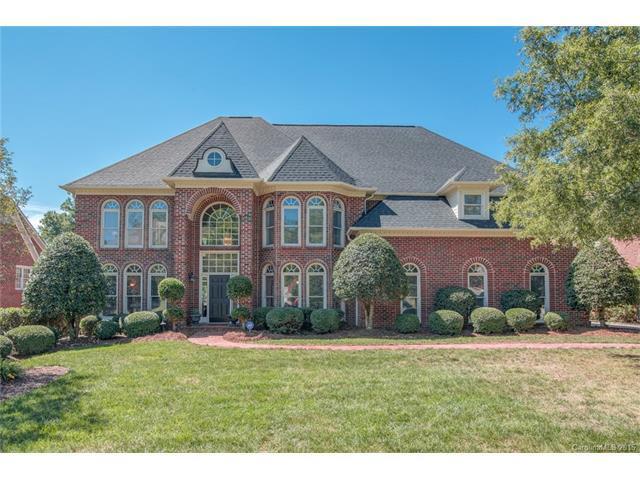 Loans near  Glade Hill Rd, Charlotte NC
