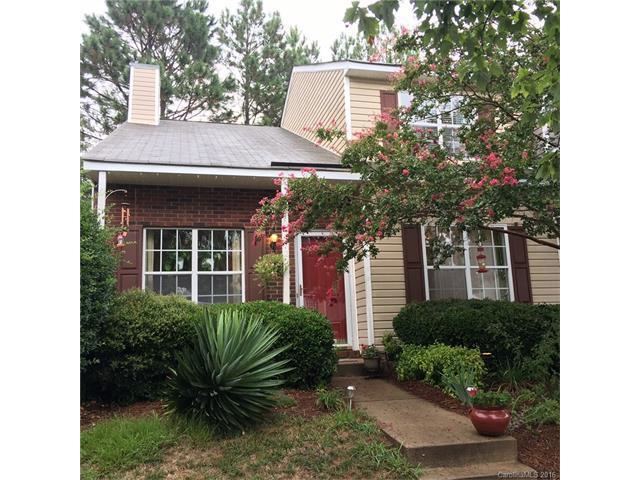 Loans near  Brockhampton Dr , Charlotte NC