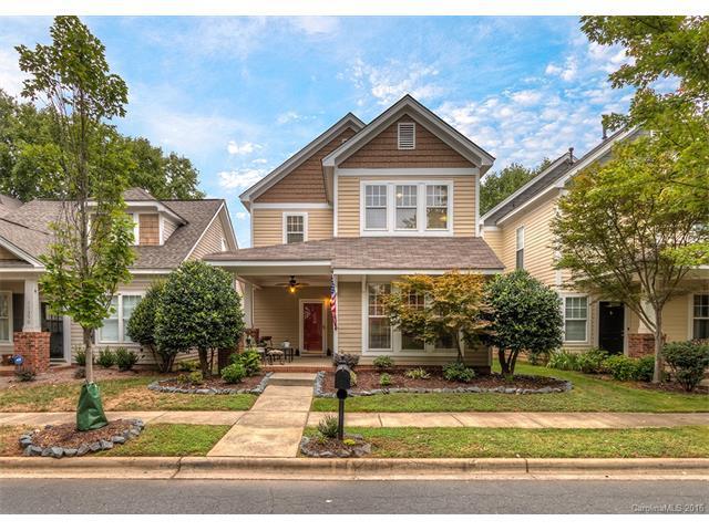 Loans near  Charlotte View Dr, Charlotte NC