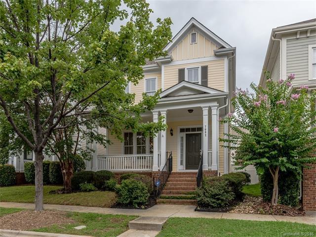 Loans near  Blakeney Greens Blvd, Charlotte NC