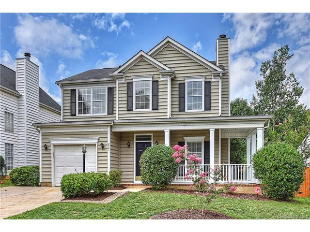 Loans near  Galena View Dr , Charlotte NC