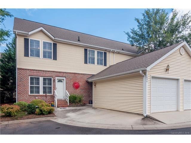 Loans near  Elm Hill Ct , Charlotte NC