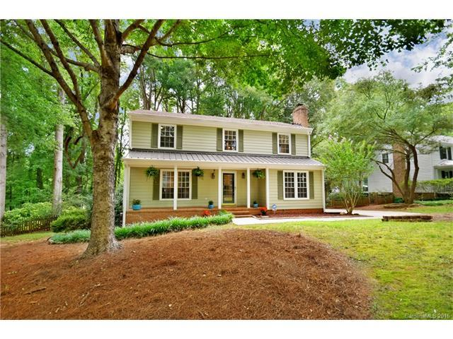 Loans near  Woodshed Cir, Charlotte NC