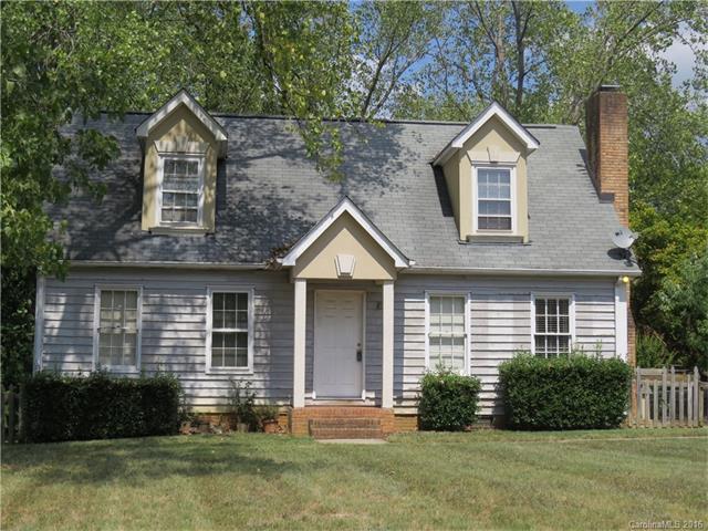 Loans near  Mirror Lake Dr, Charlotte NC