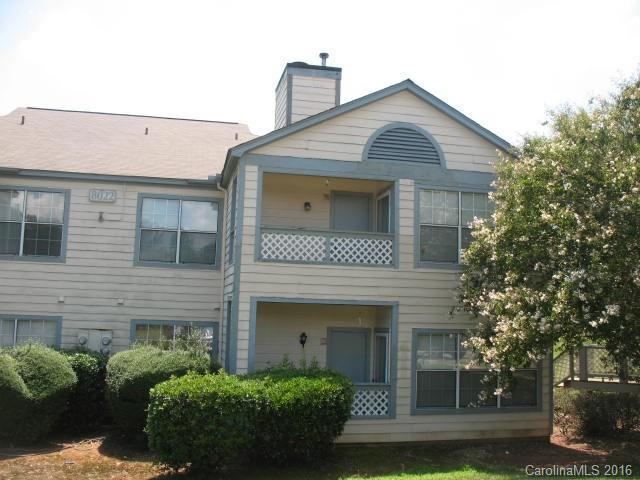 Loans near  Tremaine Ct D, Charlotte NC