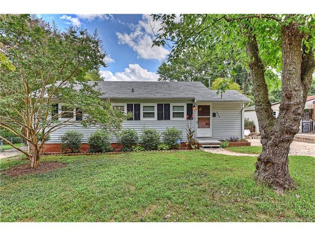 Loans near  Manhasset Rd, Charlotte NC
