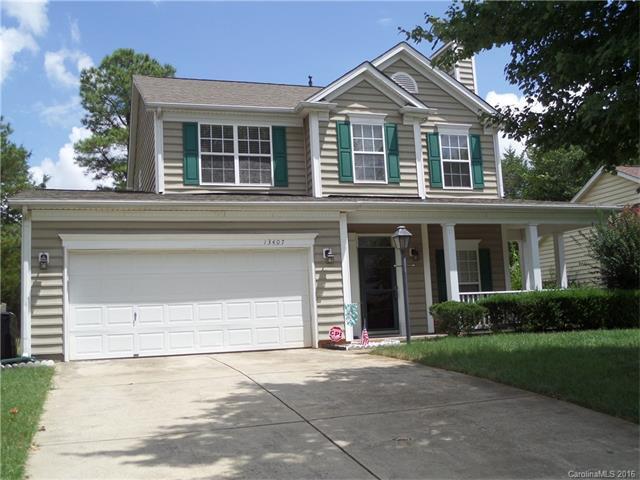 Loans near  Michael Lynn Rd, Charlotte NC