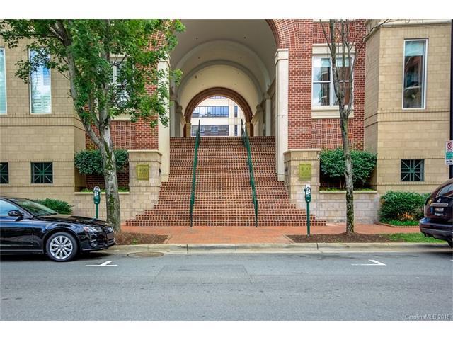 Loans near  N Church St , Charlotte NC