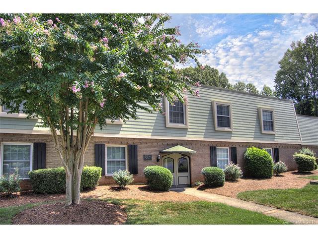 Loans near  Park Rd  E, Charlotte NC