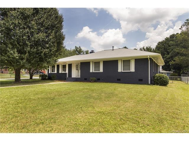 Loans near  Swift Arrow Ln, Charlotte NC