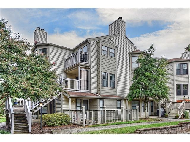 Loans near  S Clarkson St B, Charlotte NC