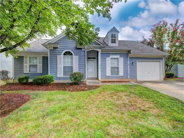 Loans near  Ebley Ln , Charlotte NC