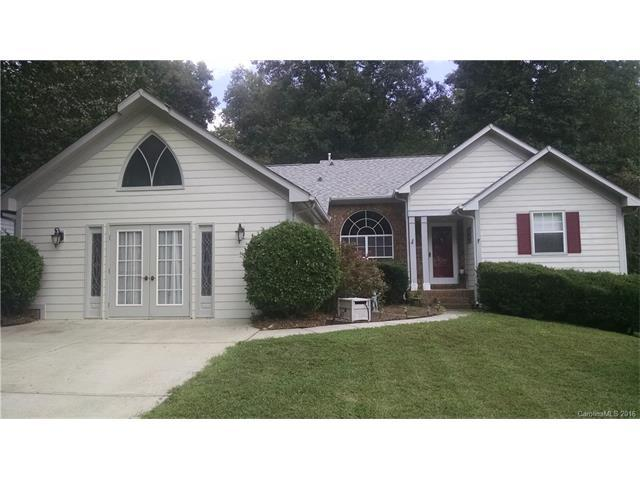 Loans near  Golden Heights Ct, Charlotte NC