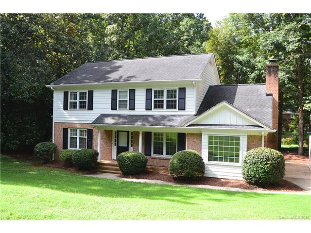 Loans near  Wheeler Dr, Charlotte NC