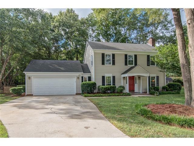 Loans near  Ducksbill Dr, Charlotte NC