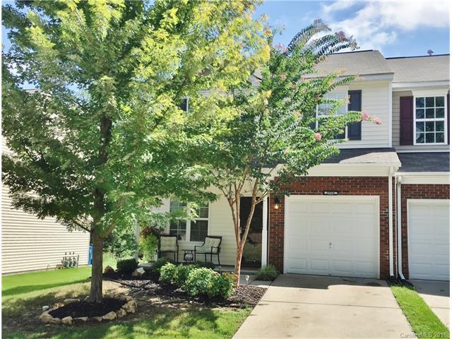 Loans near  Queensbridge Rd , Charlotte NC