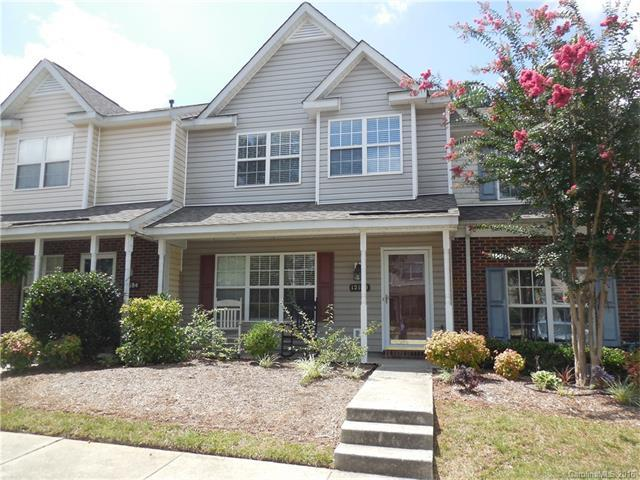 Loans near  Bottlebrush Pl , Charlotte NC