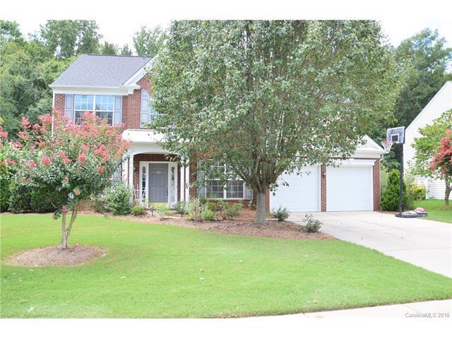 Loans near  Noland Woods Dr , Charlotte NC