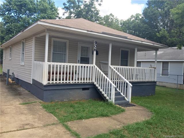 Loans near  Cantwell St, Charlotte NC