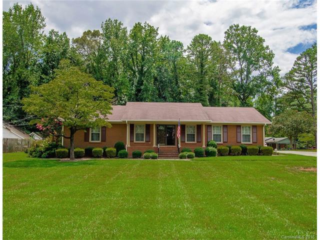 Loans near  Terry Ln, Charlotte NC