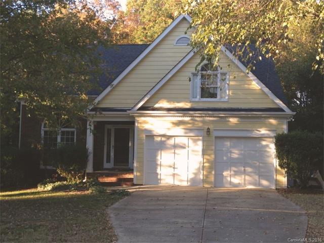 Loans near  Elmstone Dr, Charlotte NC