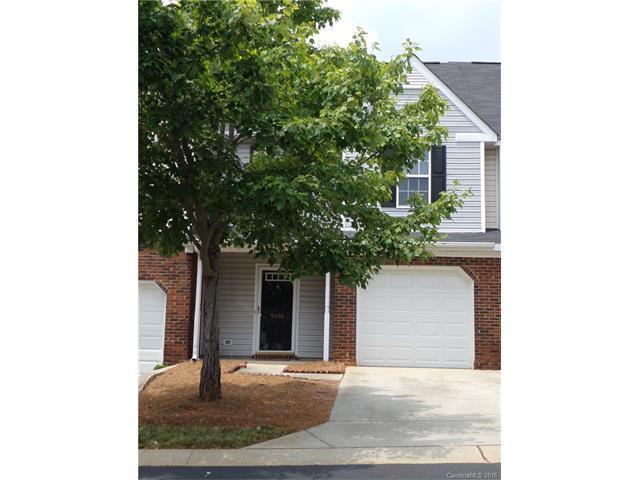 Loans near  Elizabeth Townes Ln , Charlotte NC