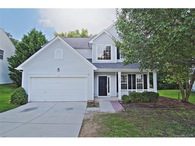Loans near  Grantham Ln, Charlotte NC