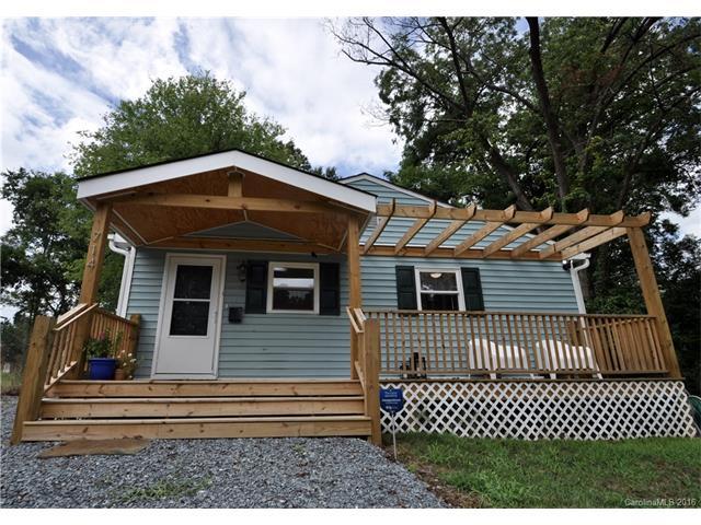 Loans near  th St, Charlotte NC