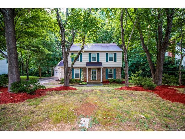 Loans near  Chestnut Lake Dr, Charlotte NC