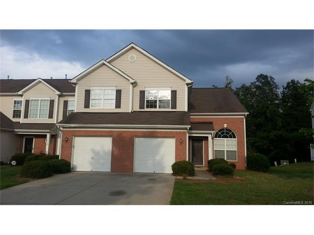 Loans near  Appledale Dr , Charlotte NC