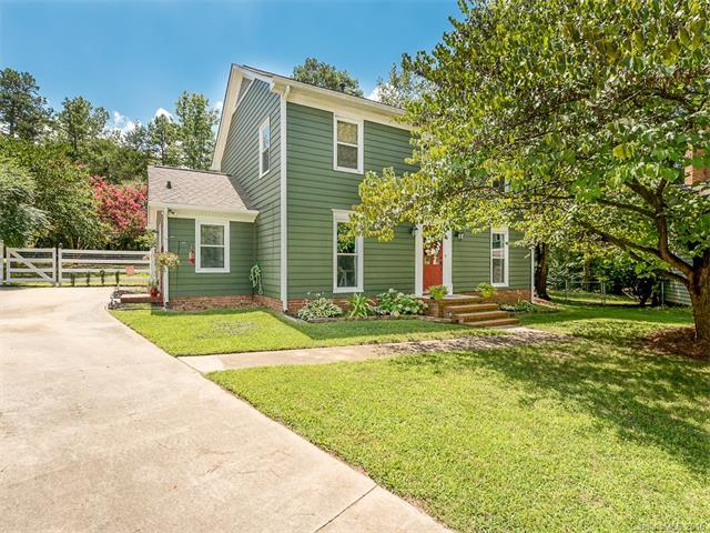 Loans near  Caradon Dr, Charlotte NC