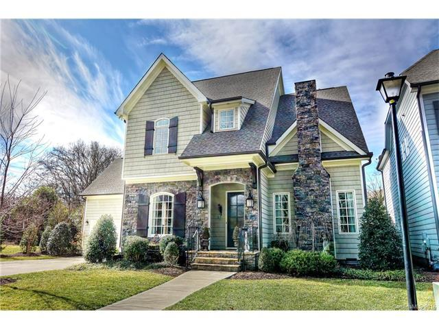Loans near  Mason Oaks Ct, Charlotte NC