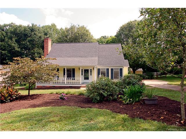 Loans near  Patchwork Cir, Charlotte NC