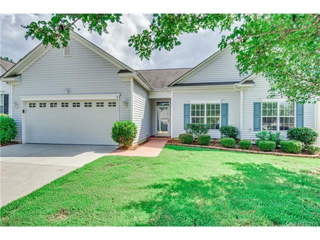Loans near  Clymer Ct, Charlotte NC