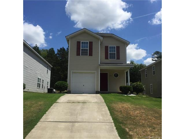 Loans near  Sharonbrook Dr, Charlotte NC