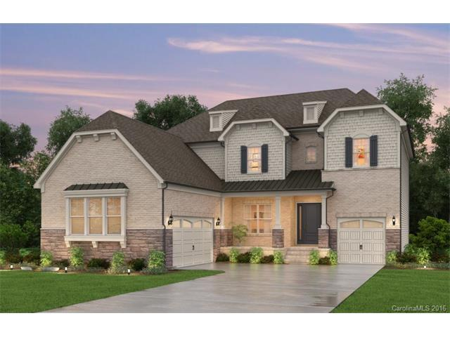 Loans near  Maple Oak Ct LOT , Charlotte NC