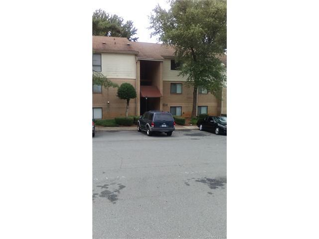 Loans near  Spring Ln E, Charlotte NC