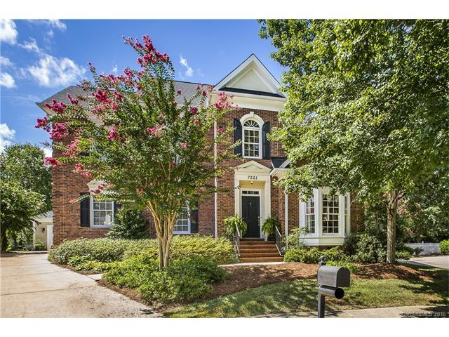 Loans near  Witham Ct, Charlotte NC