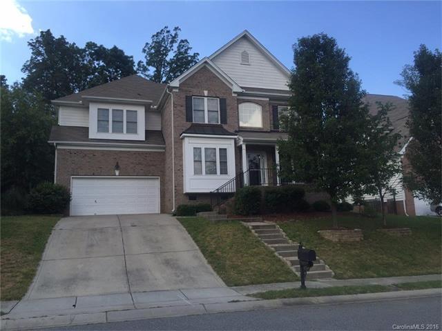Loans near  Solway Ln, Charlotte NC