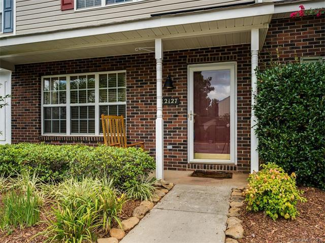 Loans near  Bottlebrush Pl , Charlotte NC